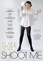 Elaine Stritch: Shoot Me [DVD] [Import]