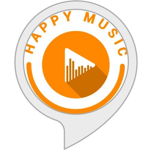 Bester der welt Entspannende Klänge – lustige Musik