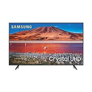 """TV SAMSUNG UE55TU7092-55"""" 4K - SMART TV"""
