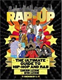 Rap-Up: The Ultimate Guide to Hi...