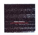Songtexte von Peter Hammill - Consequences