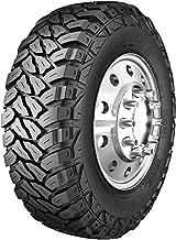 Kenda Klever M/T KR29 Mud Terrain Radial Tire - 285/75R16 126E