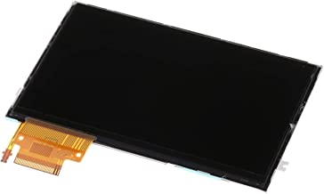 Generic New Professional Alta Qualidade Backlight Display LCD Reparação Substituição da Tela Peças de Fácil Instalação par...
