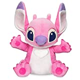 Disney Angel Große Kuscheltier 48cm - Lilo und Stitch