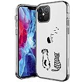 iPhone 12 Pro ケース アイフォン12 プロ ハイブリッド カバー iphone12 pro ケース iphone12pro スマホケース Breeze 正規品 I12P-2517