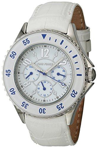 TIME FORCE 81028 - Reloj Señora