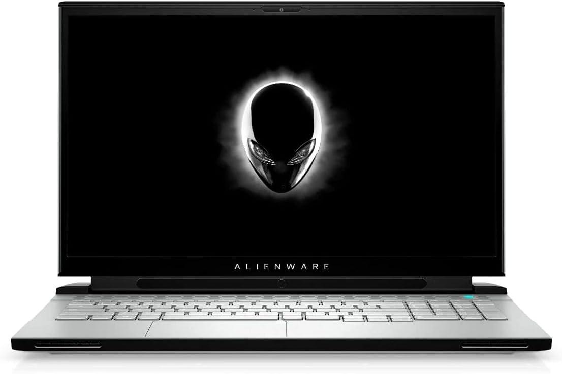 2020 Dell Alienware m17 R3 Laptop 17.3