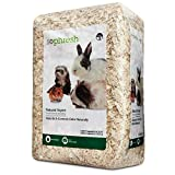 So Phresh Natural Aspen Small Animal Bedding, 56.6 Liters (3456 cu. in.)