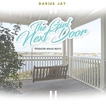 The Girl Next Door - Single