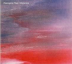 Porcupine Tree - Metanoia [Vinyl] 2x10