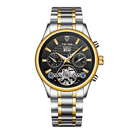 Reloj - DGNAWX - Para - 9874652922130