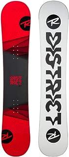 Rossignol District SMU Snowboard
