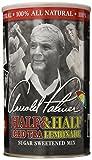 Arnold Palmer Half & Half Ice Tea Lemonade Makes 24 Quart Drink Mix Arizona Tea