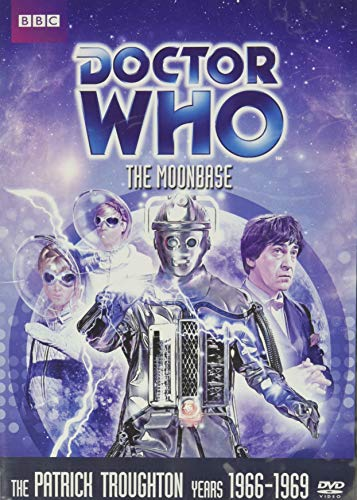 doctor who story 1 - 7