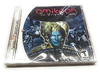 Omikron / Game