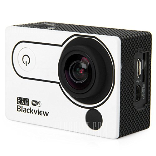 Blackview 2 inch Screen AMB A7LS75 Chipset Sports Video Camera Camcorder Sport Action Camera Waterproof Cam DV Camcorder Outdoor for Bicycle Motorcycle Diving Swimming blackview DvR camera