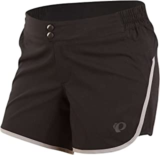 Pearl Izumi - Ride Women's Journey Shorts, Black, XX-Large
