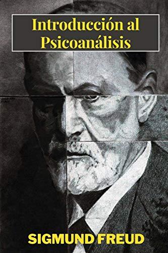 Introducción al psicoanálisis: Libro Completo - Amazon