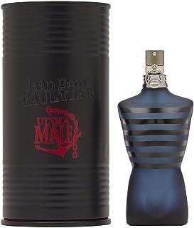 Jean Paul Gaultier Ultra Male Intense - EDT Spray 40 ml