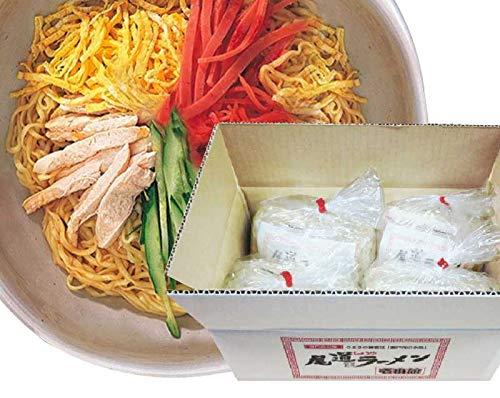 壱番館 ピリ辛 冷麺 20食