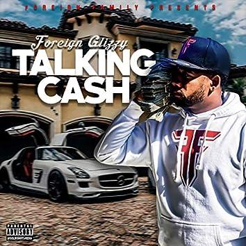 Talking Cash