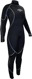 Aqua Lung 7mm Women's Aquaflex Wetsuit