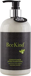 BeeKind Conditioner, 15.5oz