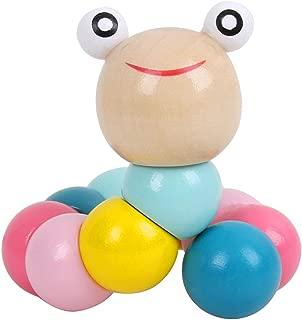 montessori toys for under 1
