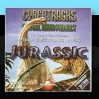 Jurassic by Cybertracks - Virtual Audio Project
