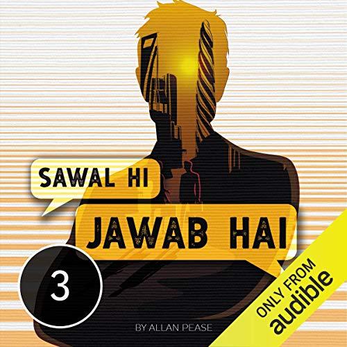 Sashakt Prastuti ke 6 Mahatwapoorn Upaay cover art