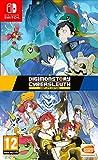 Digimonstory Cybersleuth Complete Edition [Importación inglesa]