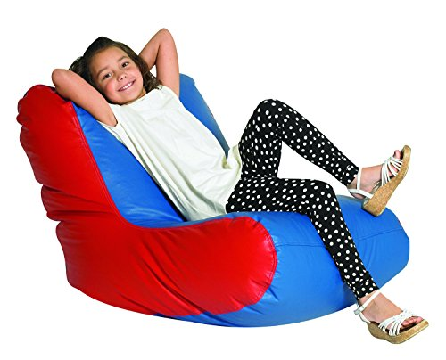 Top 10 best selling list for daycare furniture stores