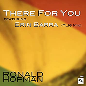 There for You (TL16 Mix)