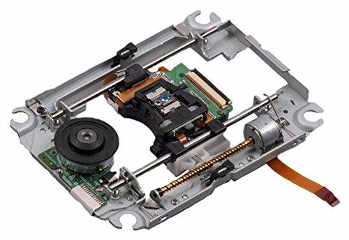 Pezzi di ricambio per PlayStation 3