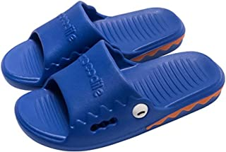 Fantasy Ppegasus Slide Sandals Indoor /& Outdoor Slippers Shoes for kids boys and girls