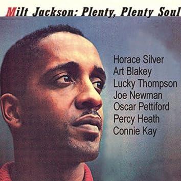 Plenty Plenty Soul (Remastered)