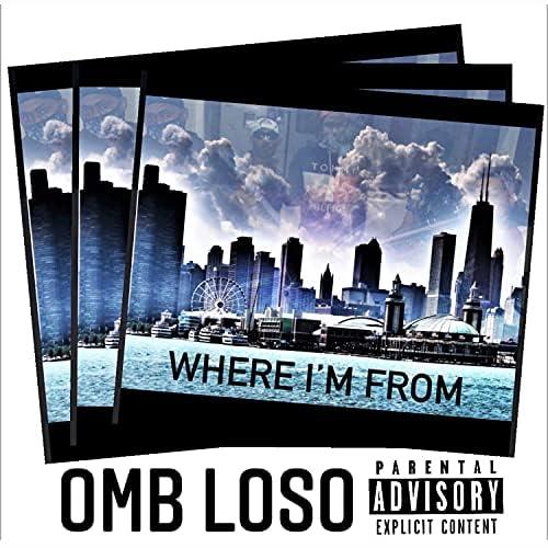 OMB Loso