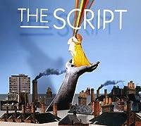 Th Script