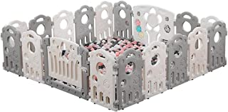 FCXBQ The installation private amusement park easy  size  1 55 1 92
