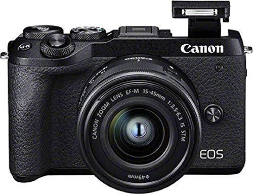 51ORr9ANO0L._SL500_ La migliore fotocamera mirrorless del 2021: le migliori fotocamere compatte