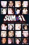 Songtexte von Sum 41 - All Killer No Filler
