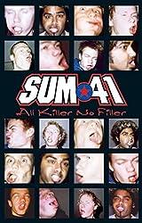 All Killer, No Filler [Enhanced CD]