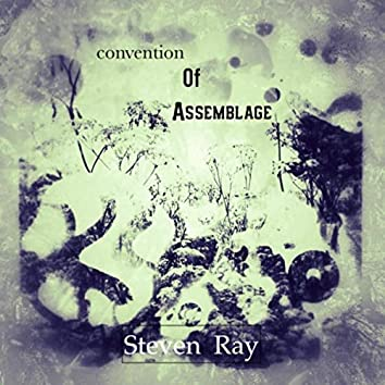 Convention of Assemblage