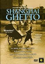 shanghai ghetto dvd