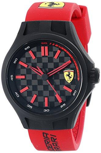 Ferrari 0840003