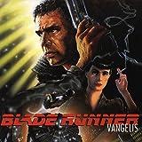 Blade Runner (O.S.T.) [Vinilo]