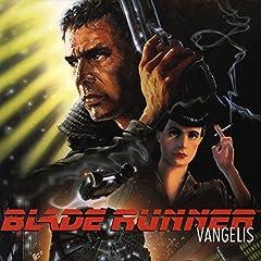 """Main Titles (From """"Blade Runner"""") Blush Response Wait for Me Rachel's Song Love Theme (From """"Blade Runner"""")"""