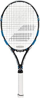 Babolat-Pure Drive Lite Tennis Racquet-()