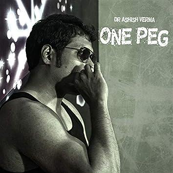One Peg