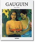 BA-Gauguin d'Ingo f Walther
